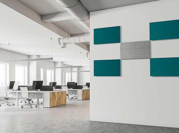 FFF und Sinaboard Corporate Design