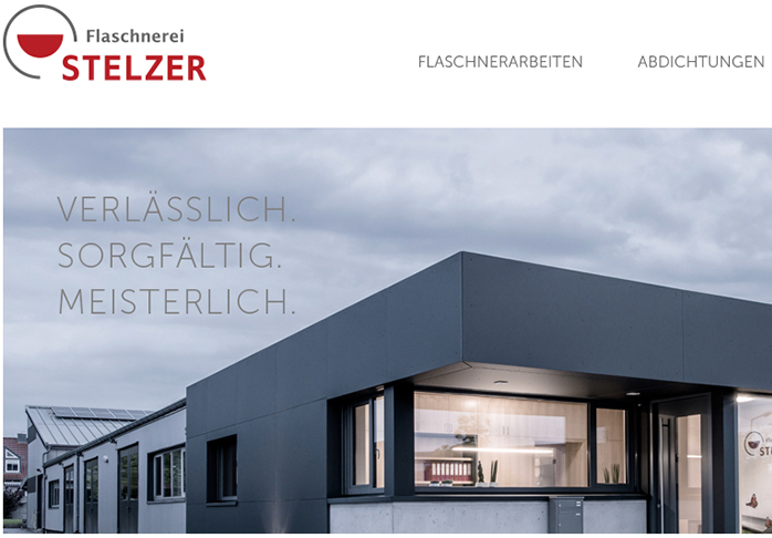 stelzer website 1