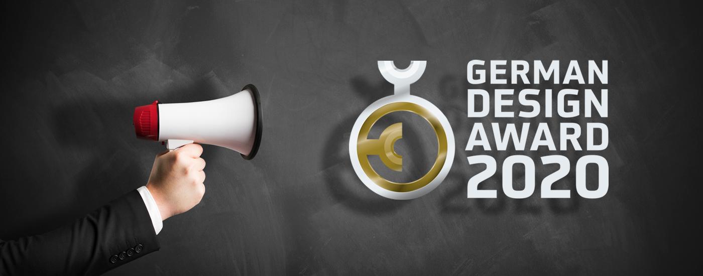 Award_header