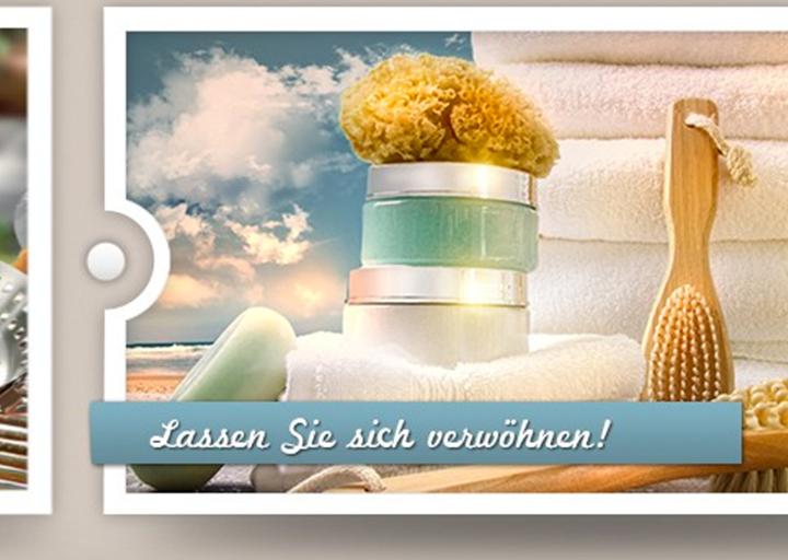 On Shop24.eu Online-Shop, E-Commerce