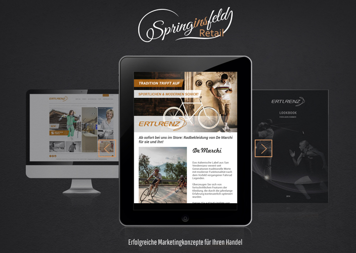 springinsfeld retail web