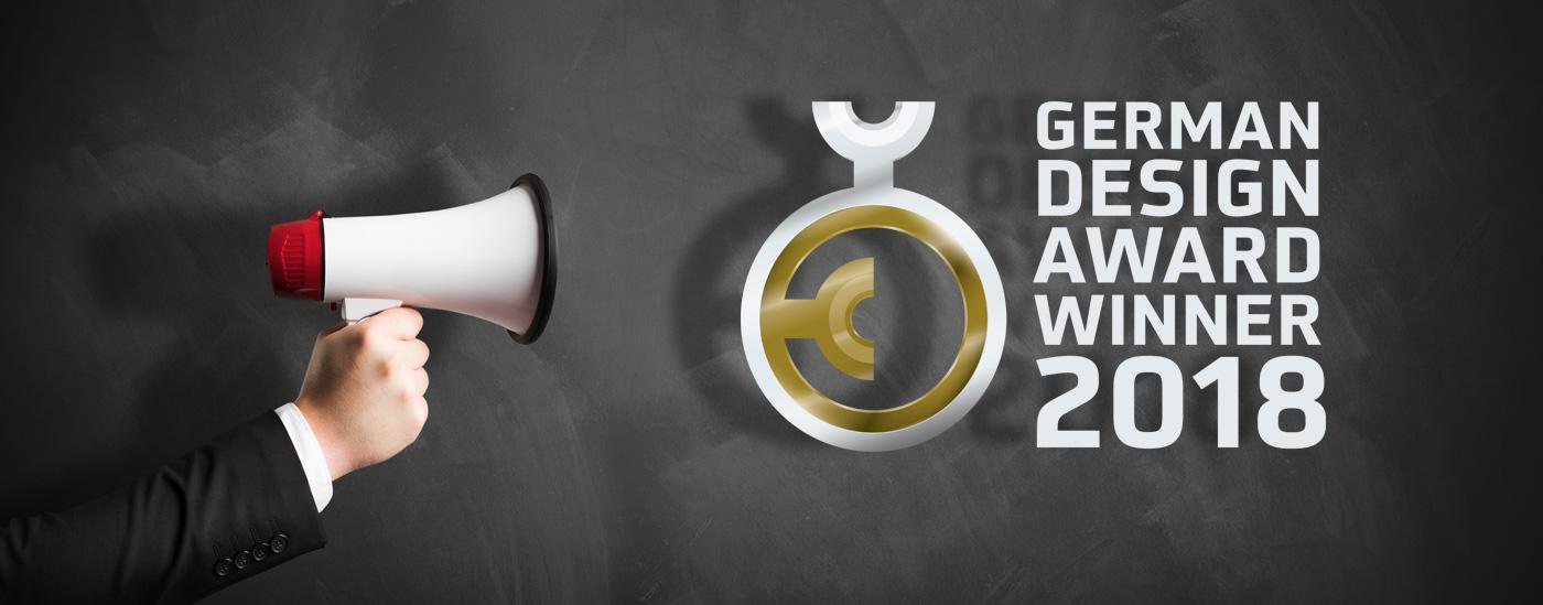 gda_winner